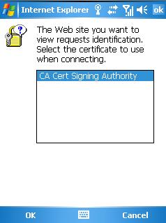 write access in spc explorer rt